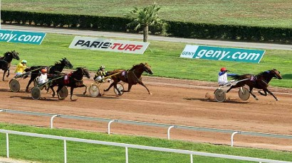 Pont de vivaux horse race betting tips free sports betting real money